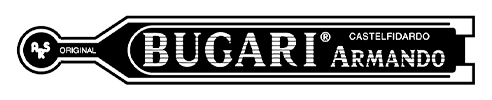 bugari-logo