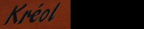 kreol-logo