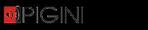pigini-logo