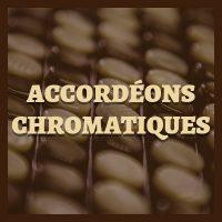 Accordéons Chromatiques