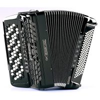 bugari-440-ch