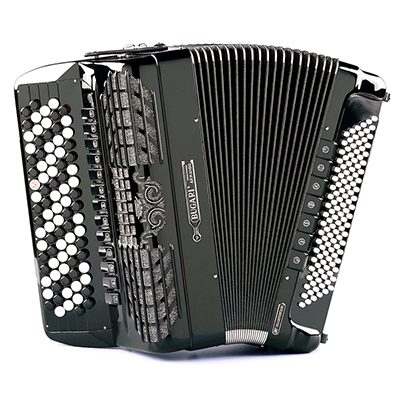 bugari-480-ch-c