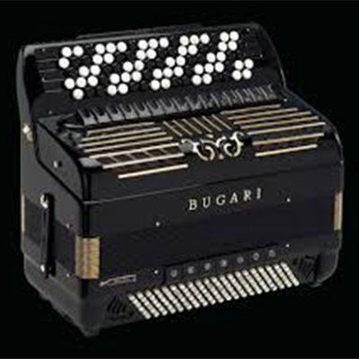 bugari-505-gold-plus